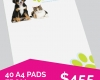 virtual-print-a4-pads
