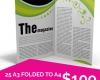 virtual-print-a4-brochure
