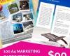 virtual-print-a4-marketing-cards