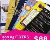 virtual-print-a5-flyers