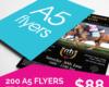 a5-flyers 1