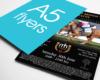 a5-flyers 12