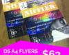 flyers5