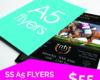 flyers7