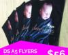 flyers8
