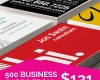 virtual-print-double-sided-business-cards