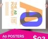 virtual-print-a0-poster