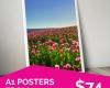 virtual-print-a1-poster