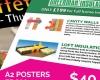 virtual-print-a2-poster