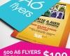 virtual-print-a6-flyers