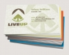 vp-business-cards-laminated-single-sided-gallery