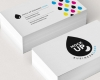 vp-business-cards-standard-double-sided-gallery