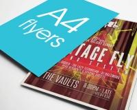 vp-flyers-a4-single-sided-gallery