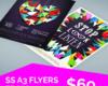 flyers4