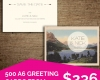 virtual-print-a6-greeting-cards