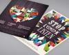 vp-flyers-a3-single-sided-gallery