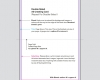 vp-greeting-cards-a6-double-sided-template