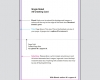 vp-greeting-cards-a6-single-sided-template