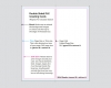 vp-greeting-cards-dle-double-sided-template