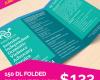 virtual-print-dl-folded-brochures june special-01