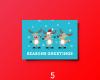 greeting-card-mockup-portrait5