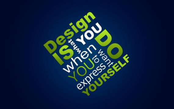 36513047-design